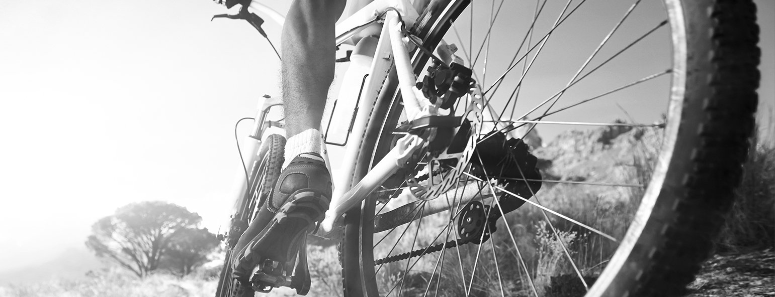 Get Your Bike Gleaming In No Time!